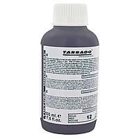 Краска для гладкой кожи Tarrago Dyes Color Dye 18 ЧЕРНЫЙ, 100 ml