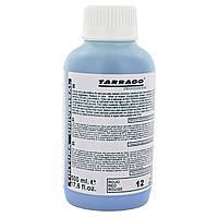 Краска для гладкой кожи Tarrago Dyes Color Dye 22 ЭЛЕКТРИК, 100 ml