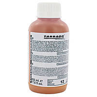 Краска для гладкой кожи Tarrago Dyes Color Dye 28 КРАСНО-ОРАНЖЕВЫЙ, 100 ml