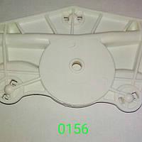 Скрепка стеклоподъемника передняя правая дверь Seat  S0156