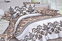 Полуторное постельное белье (Арт. AN151/680)