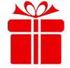 Умная покупка! Закажи котел — получи подарок!