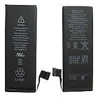 Оригинальный аккумулятор для Iphone 5s, оригинальная батарея для Айфон 5с, батарея для iphone 5s оригинал