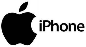 IPhone аккумуляторные батареи 100% оригинал