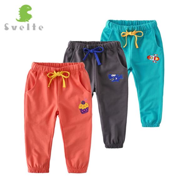 Спортивні штани для дівчат та хлопчиків - Інтернет-магазин дитячого та  жіночого одягу