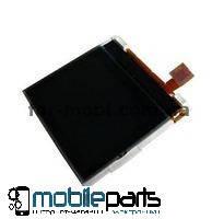 Оригинальный Дисплей LCD (Экран) для Nokia 1600 | 1208 | 1209 | 2310 | 2126CDMA (6125 | 6136 | N71) внешний