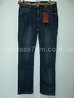 Купить оптом женские джинсы  M.Sara байка (30-42, батал) — оптом по низким ценам от производителя в одессе 7км