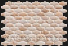 Плитка для стен Argenta Saturn Marfil 20x30