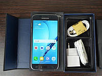 Корейская копия Samsung Galaxy S7 VIP 32GB + ПОДАРОК!