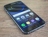 Корейская копия  Samsung Galaxy S7 8 ЯДЕР VIP + ПОДАРОК!
