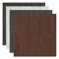 Мебельная панель ДСП Alvic 18 мм. коллекция Oxid