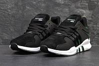 Чоловічі зимові кросівки  Adidas Equipment ADV  (3517)