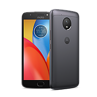 Motorola Moto E4 Plus (4th gen)