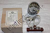 Вольтамперметр ВА-240 4ч10.5/13