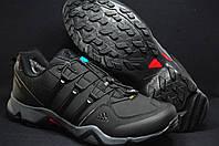 Зимние кроссовки Adidas Gore Tex размеры 47-51