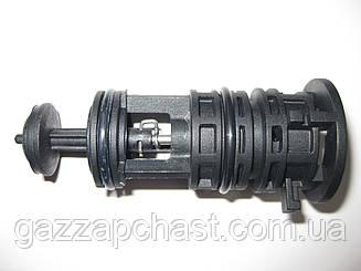 Картридж трехходового клапана Baxi, Westen, Ariston, Biasi (710144100)