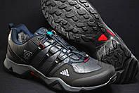 Зимние кроссовки Adidas Gore Tex размеры 47,48