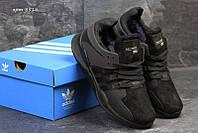 Чоловічі зимові кросівки  Adidas Equipment ADV  (3516)