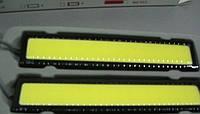 Стробоскопы DRL-132 черный корпус (белый свет)