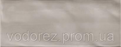 Плитка для стен Argenta Street Gris  25x50