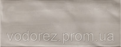 Плитка для стен Argenta Street Gris  25x50, фото 2