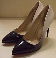 Туфли на каблуках в категории балетки женские в Украине. Сравнить ... eb7fae072509c