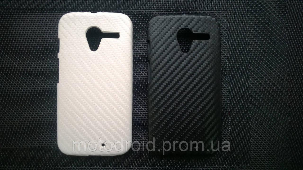 Чохол На Motorola Moto X