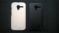 Чохол На Motorola Moto X, фото 1