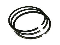 Кольца поршневые V2203, D1703 Kubota