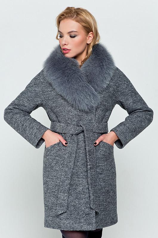 5c0fac53200 Купить Зимнее пальто