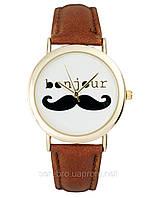 """Часы """"Bonjour"""", фото 1"""