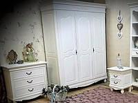 Спальные комплекты в Прованс стиле