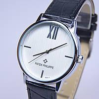 Мужские наручные часы Patek Philippe кварц, фото 1