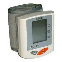 Тонометр mpt automatik 90, mpt automatik, тонометр купить в днепропетровске, тонометр купи tn5001237