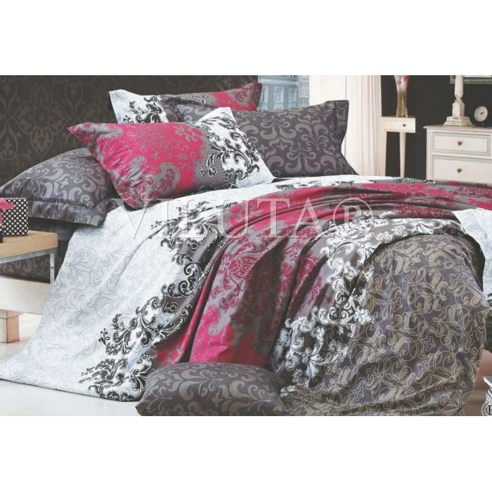 Полуторный комплект постельного белья   продажа 4795524783afc
