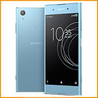 Чехлы Sony XA1/Plus