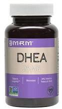DHEA 25 mg MRM 90 caps