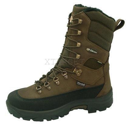 49e747e8 Ботинки Chiruca Tundra 01 Gore-tex. Размер - 44, цена 6 039 грн., купить в  Кременчуге — Prom.ua (ID#601739909)