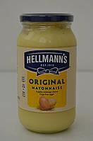 Майонез Hellmans Original 420 г
