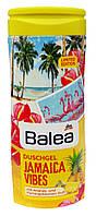 Balea Jamaica Vibes,Гель для душа (300 мл) Германия