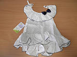Платье-туника, фото 2
