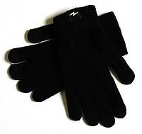 Рукавиці Transmod - Сlassic Black Sensor (Перчатки)