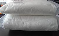 Полотенце спанлейс гладкие нарезные 40 см*70 см/100 шт