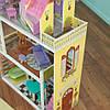 Детский кукольный домик KidKraft Florence (65850), фото 2