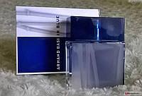 Мужская туалетная вода Armand Basi in Blue ( Арманд Баси ин Блу )