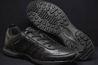 Adidas Daroga кожаные кроссовки Индонезия 43 размер