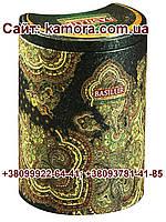 "Чай ""Basilur"" Восточная Коллекция ""Moroccan Mint"", 100 г ж/б"