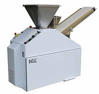 Тестоделительная машина SD110T New Dell (тестоделитель)