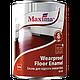 """Эмаль алкидная ПФ-266 """"Wearproof floor enamel"""" ТМ """"Maxima"""" красно-коричневый 2,8 кг"""