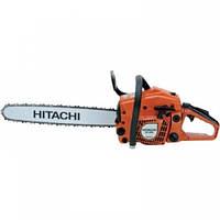 Бензопила Hitachi CS-35EJ
